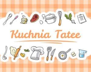 Kuchnia tatee